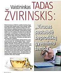 Interviu Tadas Zvirinskas coverQ.jpg