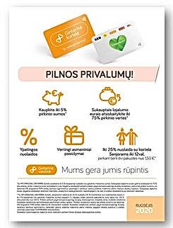 GV Akcijos LEIDINYS cover 09 Q.jpg