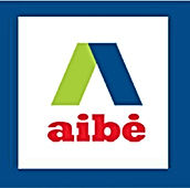 Aibe Logo simple.jpg