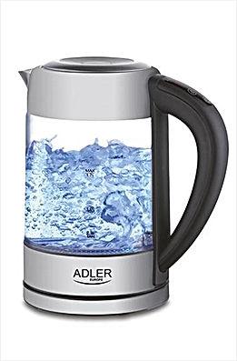 07 Adler AD 1247NEW.jpg