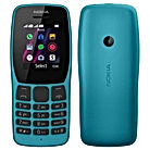 Nokia 110.jpg