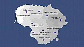 Lietuva Apskritys Map02 Qshort.jpg