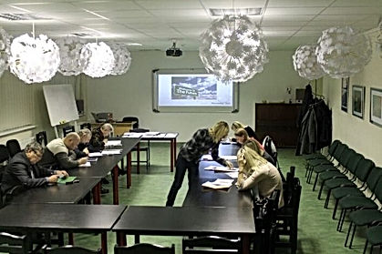 3.Druskininkų-bendruomenė-mokosi-anglų-k