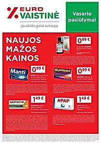 02 Euro vaist AKC cover iki 21 02 28.jpg