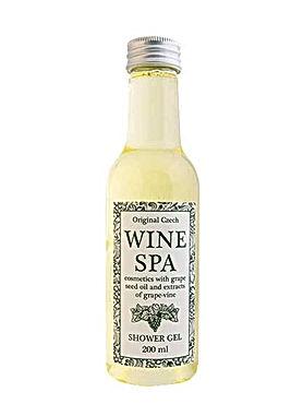 Vyno SPA 02.jpg