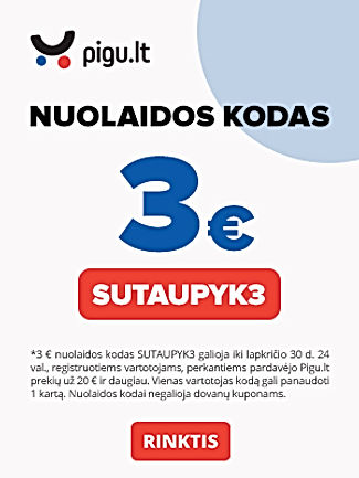 Discount-code-3€-300x400.jpg