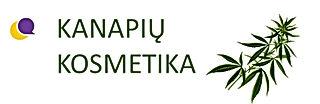 Kanapiu Kosmetika Logo.jpg