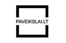 Paveikslai lt logo.png
