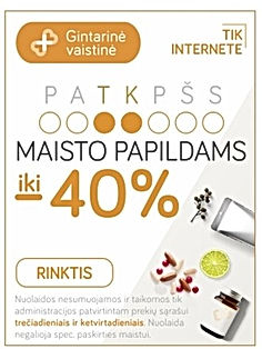 GV Akcijos 09 PAPILDAM Trec Ketv.jpg