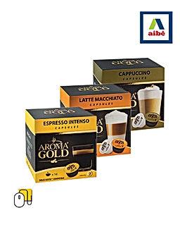 Kavos kapsulėms AROMA GOLD BLOG.jpg