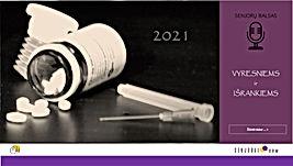 06 Cover SENJORU BALSAS 20201231.jpg
