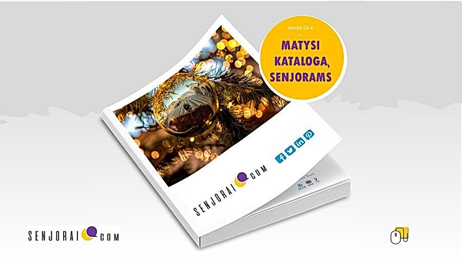 Kaledu Katalogas 2020 COVER B 00.jpg