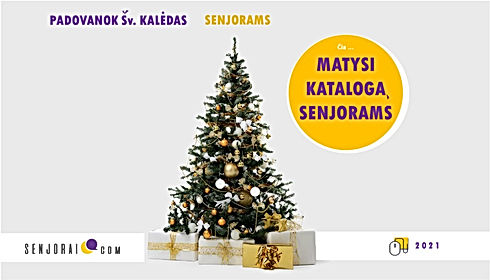 Kaledu Katalogas 2020 COVER C 00.jpg