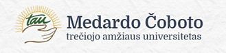 III amz universitetas logo.jpg