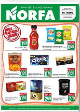 Norfa cover AKCIJOS iki 09 30 Q.jpg