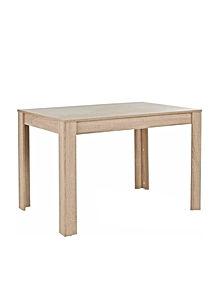 Valgomojo stalas Lori 120.jpg