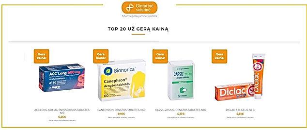 GV Akcijos 09 TOP 20 AQ.jpg