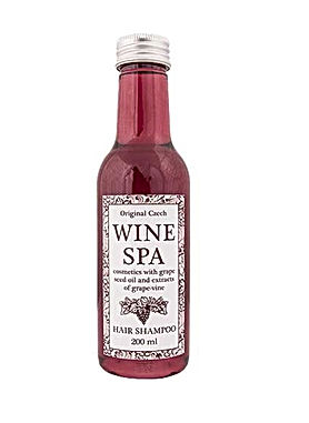 Vyno SPA 01.jpg