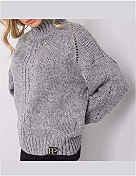 Megztinis moterims 11.jpg
