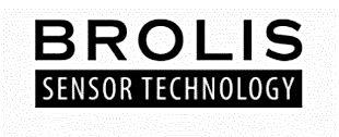 Brolis logo.jpg