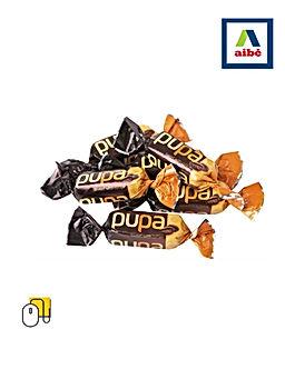 Sveriami saldainiai PUPA 1 kg BLOG.jpg