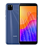 02 Phone Huawei Y5P 32 GB Dual SIM.jpg