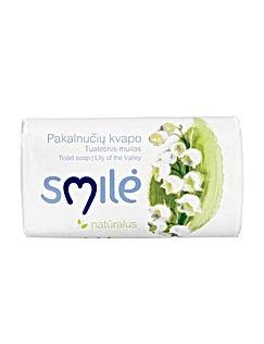 Muilas Smile.jpg