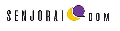 Logo SENJORAI com balt fon.jpg