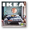 Ikea cover 2020 ruduo.jpg