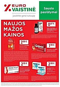 01 Euro vaist AKC cover iki 21 01 31.jpg
