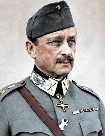Gustavas Manerheimas.jpg
