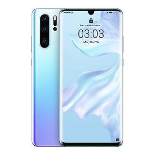 Telefonas Huawei P30 Pro.jpg