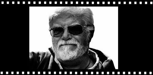 Q FILM forenger WEB Foto Senior 0001.jpg