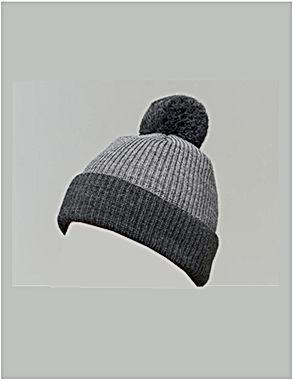 Megzta kepurė moterims 11.jpg