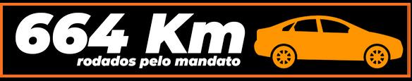 Km rodados.png