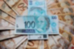 bank-notes-banknotes-bills-cash-259103 (