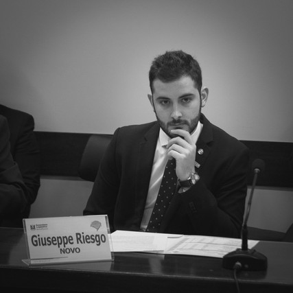 Giuseppe Riesgo.jpg