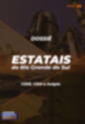 E-book Estatais.PNG