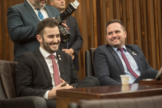 Giuseppe Riesgo e Fábio Ostermann.jpg