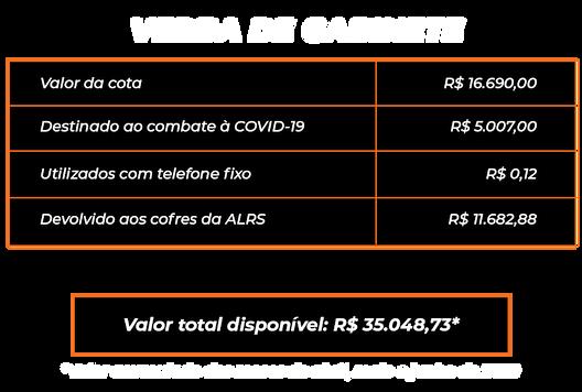 Grafico_prestação_Jun20.png