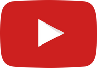 youtube-icon-logo-png-transparent.png