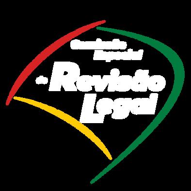 Logo_Comissão_Especial_BRANCO.png