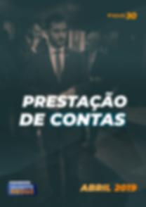 Capa Prestacao 0419 v2.png
