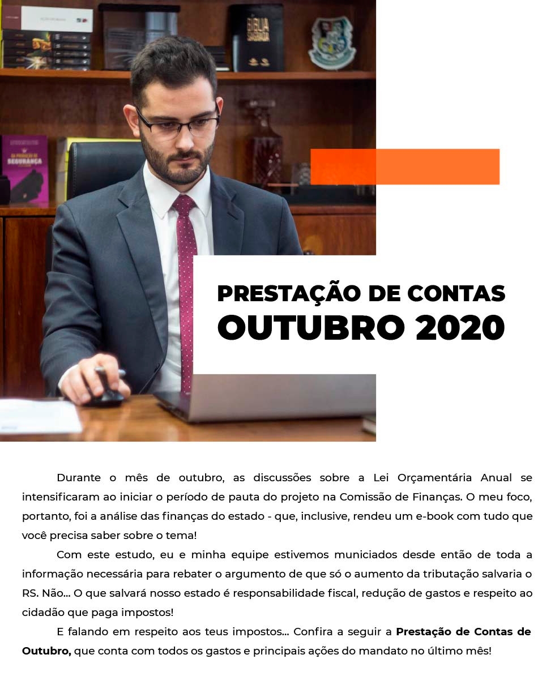 Prestação outubro 2020-1.jpg
