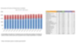 Panorama PDF site-1 copy.jpg