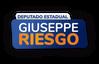 Logo Giuseppe Riesgo