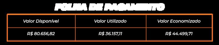 Grafico_prestação_mar_2_20.png