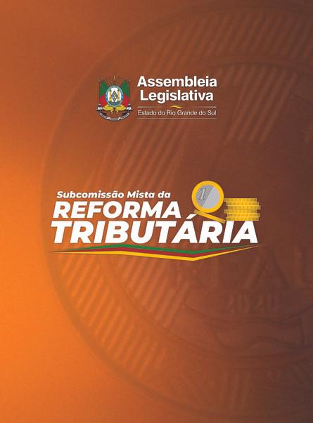 Capa_relatório_trib.jpg