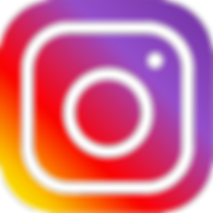 new-instagram-logo-png-transparent-800x7