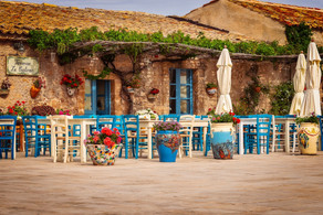 Sicily, the Italian island that offers to pay half of your flight and more!